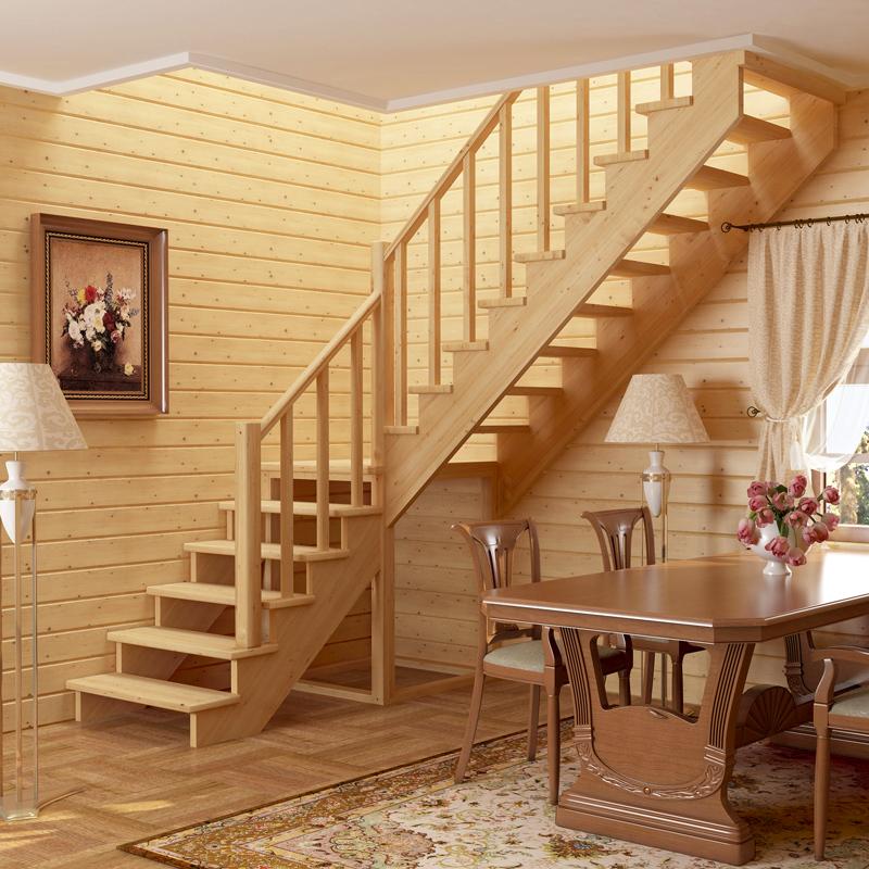другими торговыми деревянные лестницы фотогалерея этом представитель